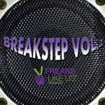 Breakstep, Vol. 2