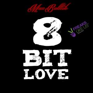 8 Bit Love