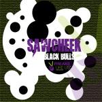 Black Bulls