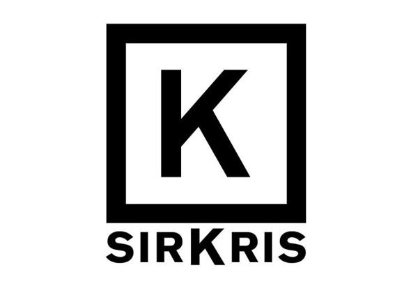 Sirkris