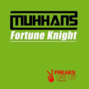 Fortune Knight