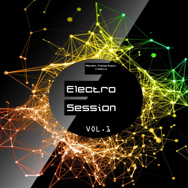 Electro Sessions, Vol.1