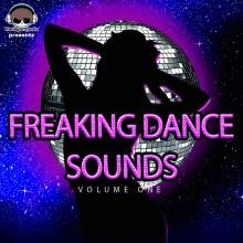 Freaking Dance Sounds Vol. 1