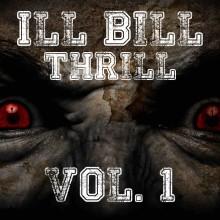 illbillthrill vol. 1